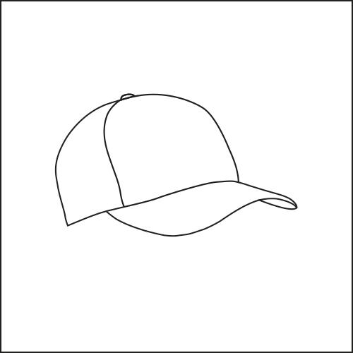 Gorras Grafico