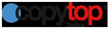 Copytop - Copisteria Online