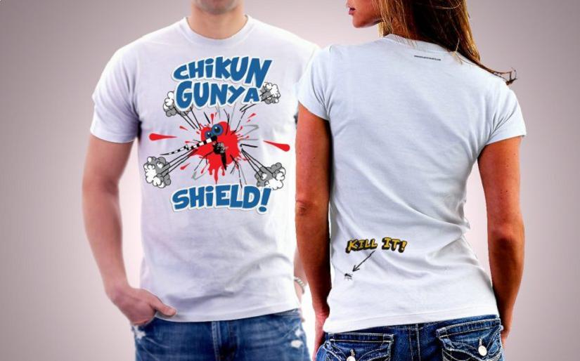 ¿Impresión o estampación de camisetas?