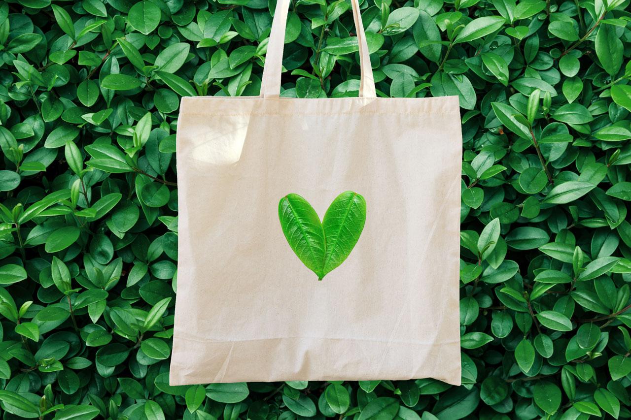 ¿Primera vez con las bolsas personalizadas? Los detalles a tener en cuenta